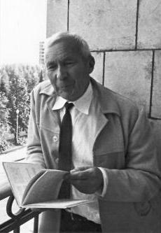 Kolmogorov